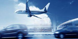Antalya Airport Hotel Transferi