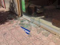 Kamışlı'da Bombalı Saldırı: 3 Ölü, 7 Yaralı