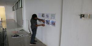 Endonezya'da Ayasofya Dakwah Merkezi, Türk tarih ve kültürünü tanıtacak