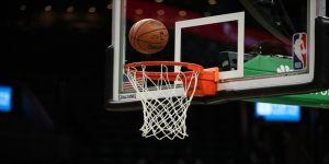 NBA'de Hornets Warriors'ı son saniyede mağlup etti