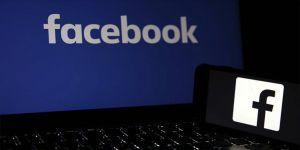 Facebook Myanmar ordusunun bilgi paylaşımı sayfasını kaldırdı