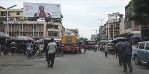 DSÖ'den Tanzanya'ya 'Kovid-19'la ilgili verileri yayımlama' çağrısı