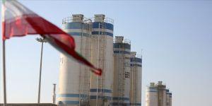 İran nükleer tesislerinde ani denetimlere imkan veren Ek Protokol'ü askıya aldı