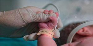 Kazakistan'da 2020'de yeni doğan sayısında rekor kırıldı