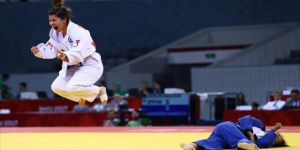 Judoda hedef 20 yıl aradan sonra olimpiyat madalyaları kazanmak