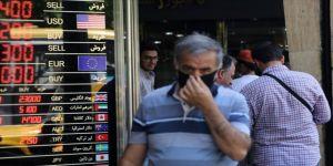 Güney Kore İran'ın bloke edilen parasını ABD ile istişare ederek serbest bırakacağını duyurdu