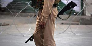 Hindistan ve Pakistan, Keşmir sınırında ateşkese uyulması konusunda anlaştı
