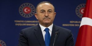 Dışişleri Bakanı Çavuşoğlu: Dünyanın neresinde olursa olsun darbe ya da darbe girişimlerine karşıyız