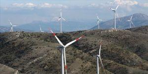 Türkiye rüzgar enerjisi kapasitesini artırdı