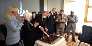 Hollywood yıldızları Cumhurbaşkanı Erdoğan'ın doğum gününü kutladı