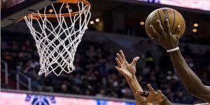 NBA'de Miami Heat, Utah Jazz'ı yenerek çıkışını sürdürdü