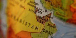 BAE Kaşıkçı cinayetinde ABD'nin suçladığı Suudi Arabistan'a desteğini yineledi