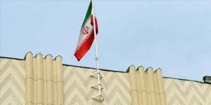 İran, ABD'yi terör örgütü DEAŞ'ın faaliyetlerini güçlendirmekle suçladı