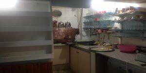 Gebze'de de birçok esnaf kepenk açtı