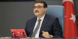 Bakan Dönmez: Türkiye'nin nükleer teknoloji atağında Yıldız Teknik ekolünü güçlü şekilde görmek istiyoruz