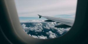 Boeing, geliştirdiği insansız savaş uçağının ilk uçuşunu Avustralya'da yaptığını açıkladı