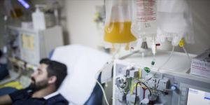 Böbrek taşı olan hastaların yaklaşık dörtte biri kemik erimesi sorunu yaşıyor