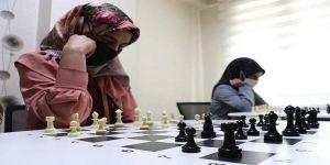 Kırsaldaki dar gelirli kız çocukları, ücretsiz kaldıkları yurttaki kursla hayallerine kavuşacak