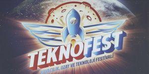 TEKNOFEST Jet Motor Tasarım Yarışması'na başvurular sürüyor