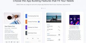 Ücretsiz olarak mobil uygulama nasıl geliştirilir?