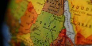 Sudan'da kabilelerin çatışmasında 10 kişi öldü