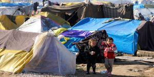 Türkiye'deki 'haymatlos' çocuklar için bakım ve koruma hizmetleri güçlendirilecek