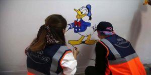 AFAD Gönüllülük Sistemi'ne bugüne kadar 274 bin kişi başvurdu