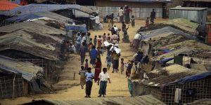 Malezya'da Myanmarlı göçmenlerin sınır dışı edilmesi kararına dava açılabilecek