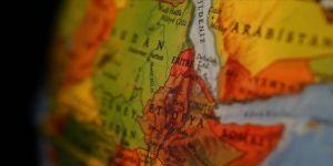 Sudan'dan Etiyopya'ya sonbahardan önce sınır anlaşmazlığıyla ilgili toplantı çağrısı