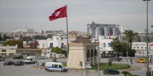 İsviçre, Bin Ali döneminde yurt dışına kaçırılan varlıklarının bir kısmını Tunus'a iade etti