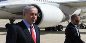 Netanyahu'nun bugün BAE'ye yapmayı planladığı ziyaretin üçüncü kez iptal edilebileceği bildirildi