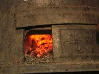 Darıca'da Karbonmonoksit Zehirlenmesi: 1 Ölü