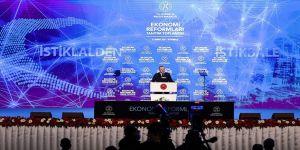 Yabancı stratejistlere göre Ekonomi Reform Paketi piyasa ve yatırımcı dostu