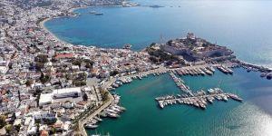 Turizm personelinin aşılanması rekabette Türkiye'yi öne çıkaracak