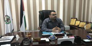Hamas: Kosova'nın Kudüs'te büyükelçilik açması 'uluslararası kararların ihlali'
