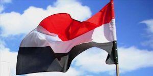 Yemenli Bakan Yardımcısı, Başkanlık Sarayı baskını sonrası, hükümetin Aden'den ayrılmayacağını açıkladı