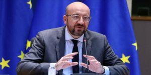 AB yönetimi nisanda Türkiye'yi ziyaret etmeyi planlıyor