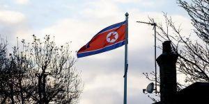 Kuzey Kore: Biden'ın balistik füze denemelerini eleştirmesi meşru müdafaa hakkımıza yönelik provokasyon