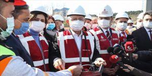 CHP Genel Başkanı Kılıçdaroğlu: Alın teri dökeceğiz ve kazanacağız
