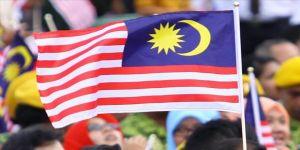 Malezya'da koalisyon ortağı UMNO, Başbakan Muhyiddin ile yollarını ayıracağını açıkladı
