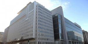 Dünya Bankası, Latin Amerika ve Karayipler bölgesi ekonomisi 2021 yılı büyüme tahminini yüzde 4,4'e çıkardı