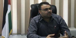 Hamas, Bahreyn'in İsrail'e büyükelçi atamasını kınadı