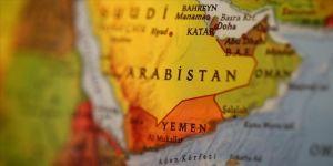 Yemen hükümetine destek veren Arap koalisyonunun operasyonları 7. yılına girerken ülkede değişen bir şey yok
