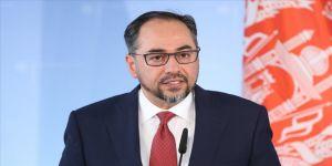 Afganistan'ın eski Dışişleri Bakanı Rabbani: İstanbul barış konferansında önemli kararlar alınabilir