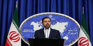 İran, ABD yaptırımlarının adım adım kaldırılmasını reddettiklerini duyurdu