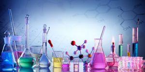 Kimyacıbaba Farkı ile Epoksi Reçine Tasarımlar