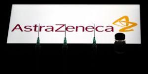 İspanya AstraZeneca aşısının 60 yaş altına yapılmasını askıya aldı
