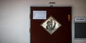 Eskişehir'de tüm okul öncesi eğitim kurumlarında yüz yüze eğitime ara verildi