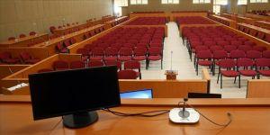 FETÖ'nün TSK yapılanmasına yönelik soruşturma kapsamında 60 gözaltı kararı