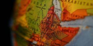 Etiyopya, Sudan'ın 'işgal ettiği' topraklardan çekilmesi için uluslararası toplumdan yardım istedi